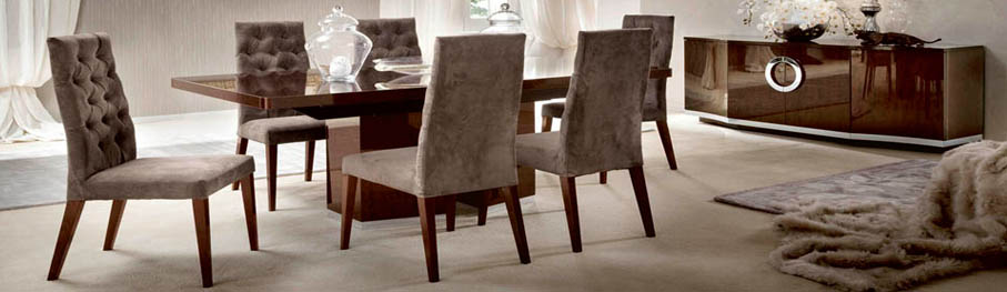 Best dining room sets los angeles ideas mywhataburlyweek for Dining room tables los angeles