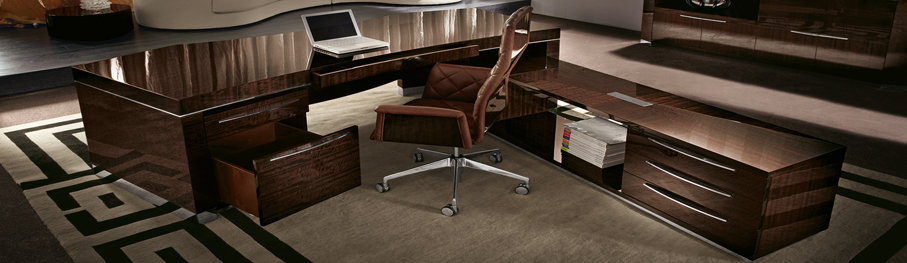 84 High End Office Furniture Chairs Modern