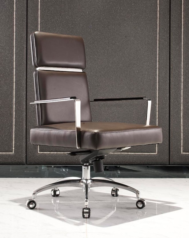 337 Office Chair