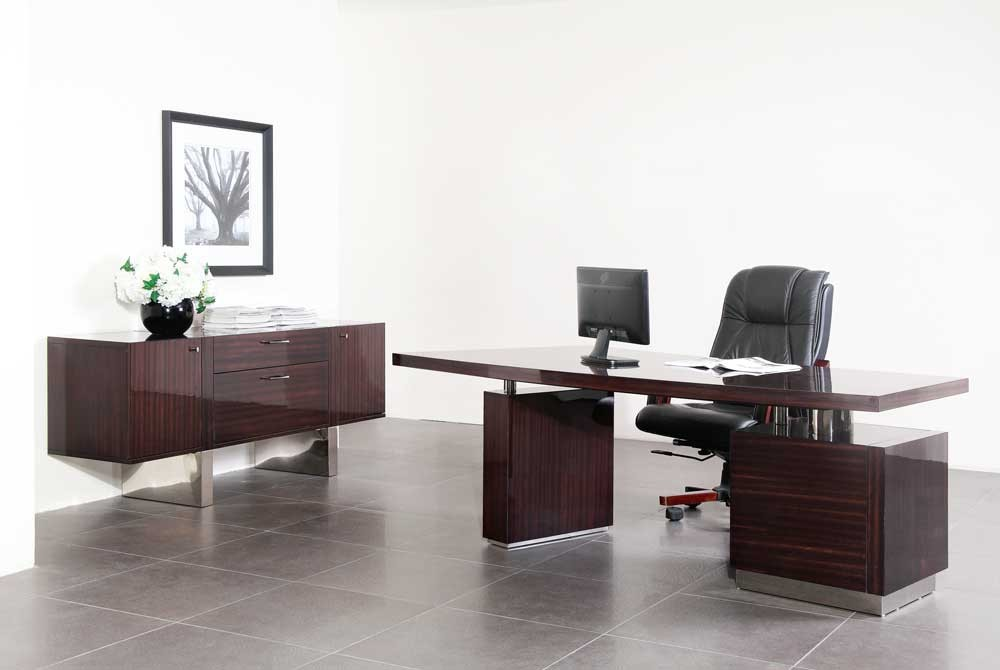 340 Office Group