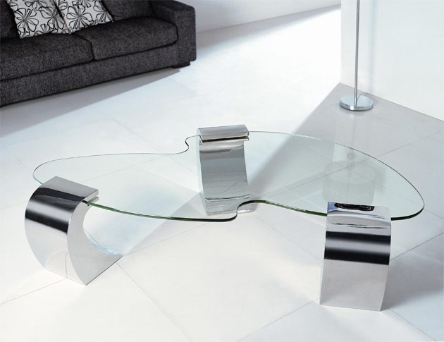 Coffee Table 500