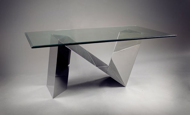 502 Dining Table