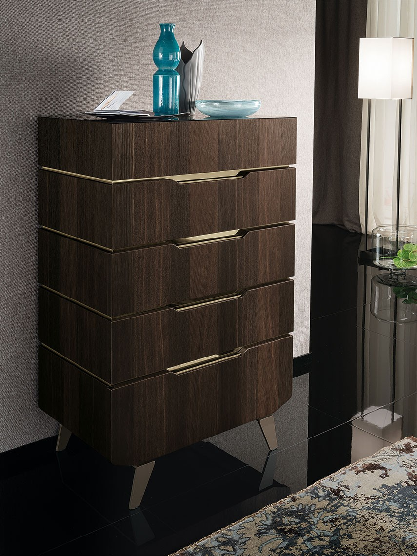 ALF Contemporary Chest Accademia