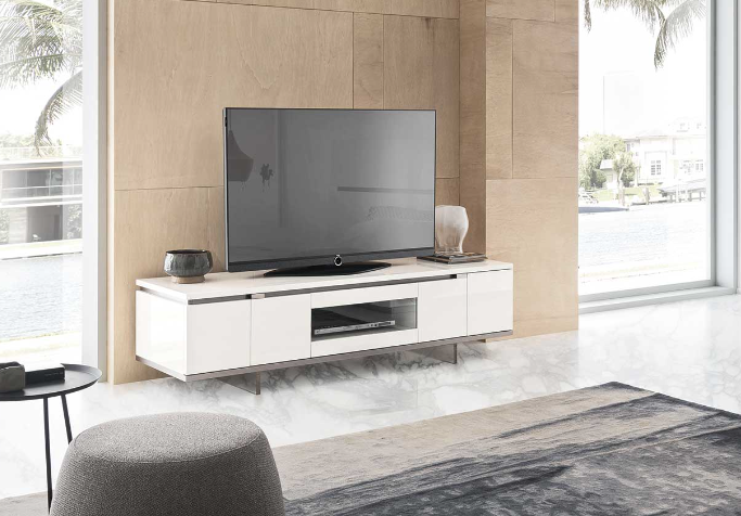 ALF Artemide TV Base