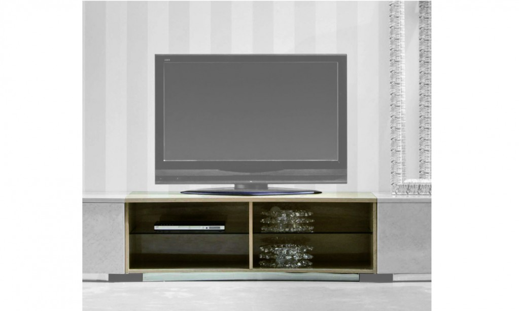 Giorgio Sunrise Base Only TV Stand with or with out Doors 345 / 355