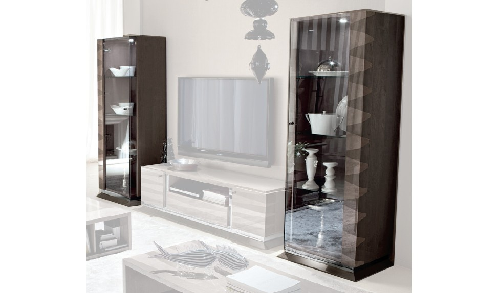 ALF Contemporary Curio Monaco
