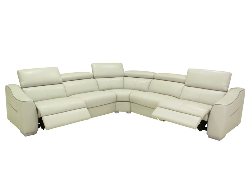 9202 Sectional