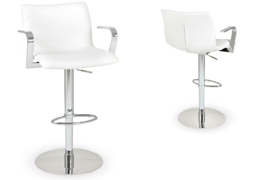 Marlon Bar Stool