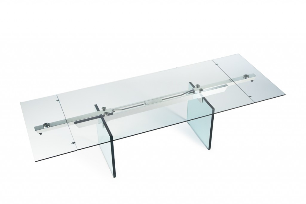 NAOS Santiago Dining Table