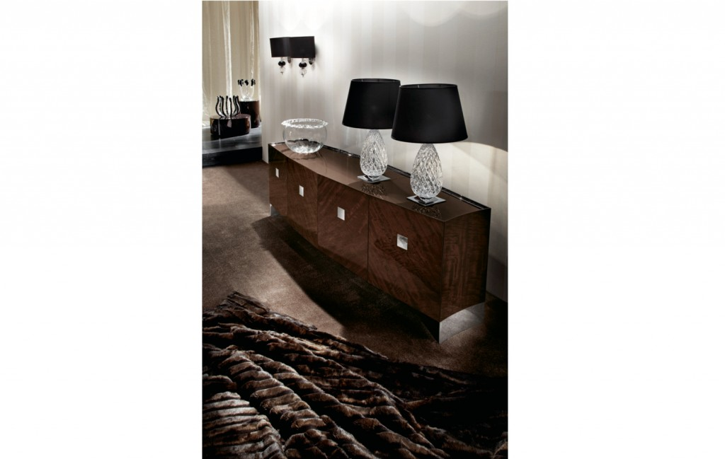 Giorgio Vogue Dining Buffet 5100