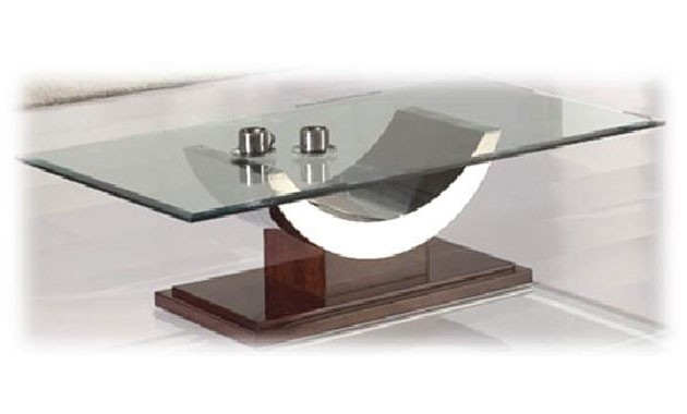 Coffee Table, Modern Italian Furniture