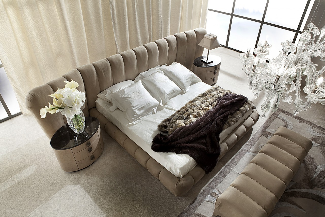 Stylish Bedroom Furniture
