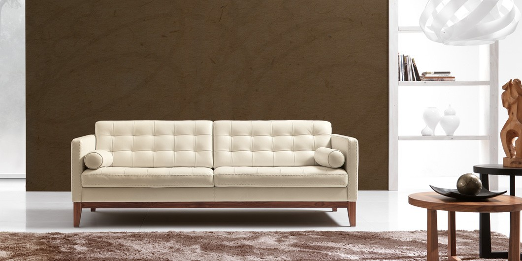 . Max Divani Bardot Sectional   Modern Furniture Store Los Angeles