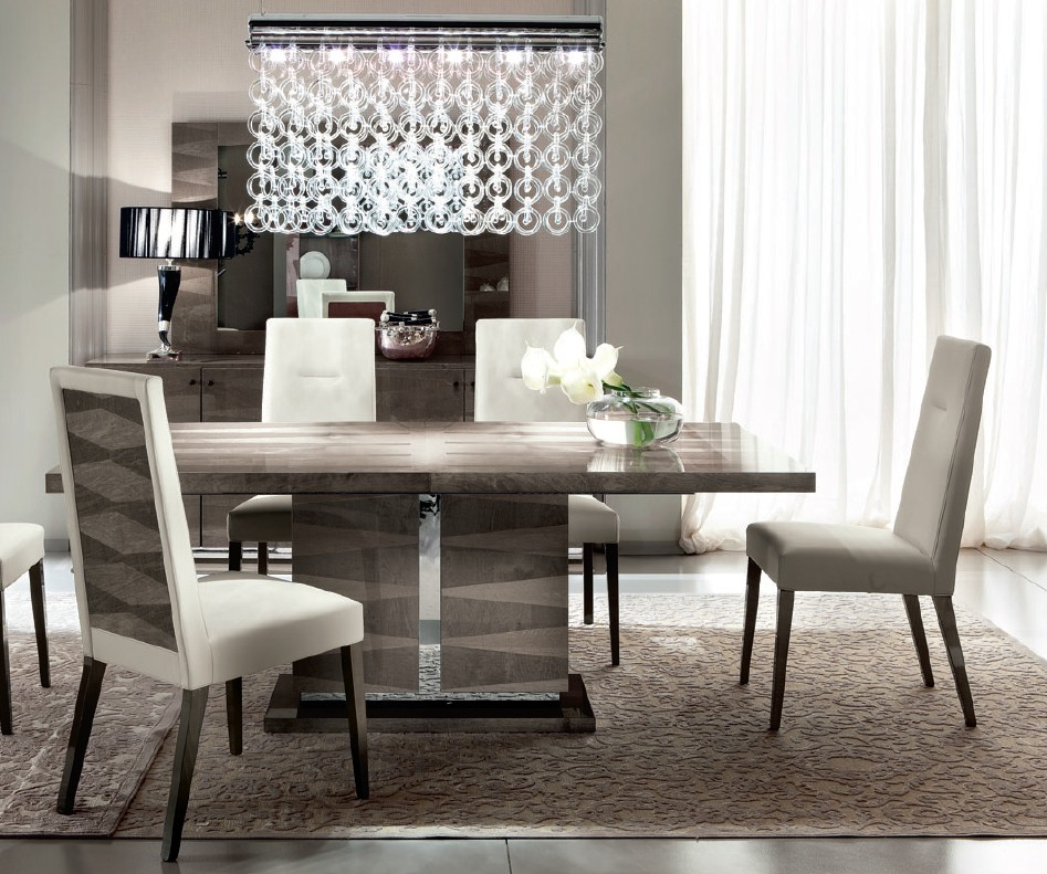 Monte Carlo Dining Room Set. Monte Carlo Dining Room Table Side ...