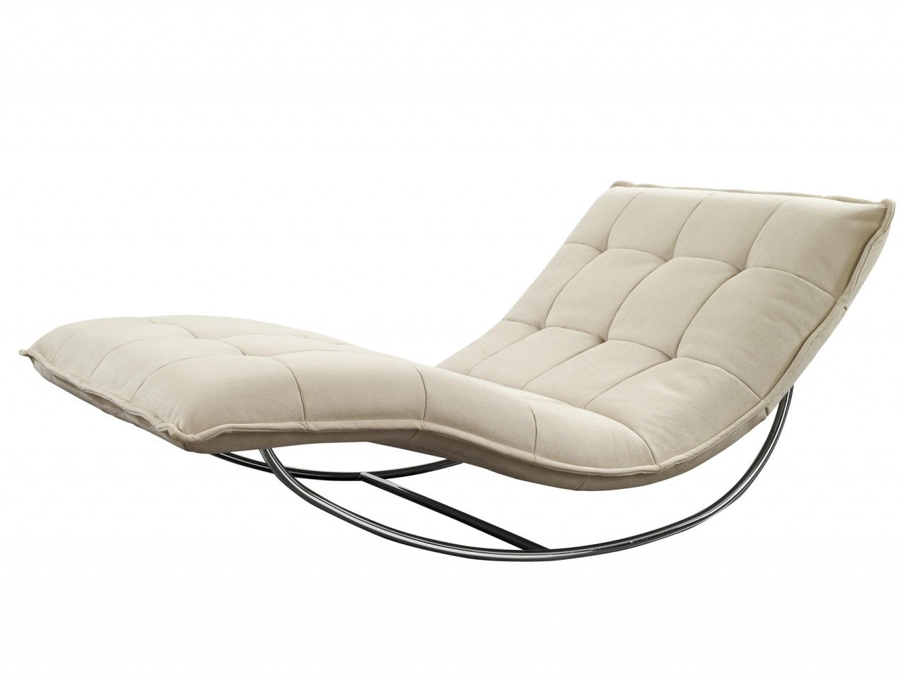 Woow chaise lounge for Chaise x rocker