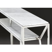 Ginza Console Table