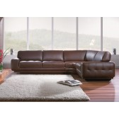 Riondo Sectional
