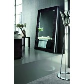 Giorgio Absolute Compliments Floor Mirror 465