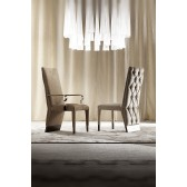 Giorgio Lifetime Dining Chairs