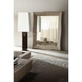 Giorgio Lifetime Living Room Mirror