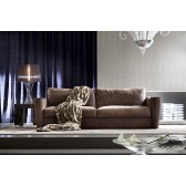 Giorgio Absolute Sofa / Love Seat