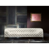 Arthur Tufted Sofa