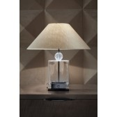 Giorgio Alchemy Dorotea Medium Lamp