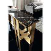 Giorgio Coliseum Console Table