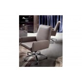 Giorgio Absolute Guest Office Chair 4083