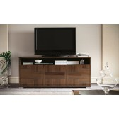 ALF Modern Entertainment Center Memphis