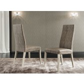 ALF Contemporary Mont Blanc Side Chair