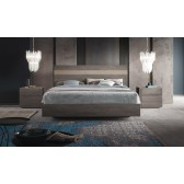 ALF Contemporary Nizza Bedroom