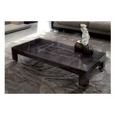 Giorgio Absolute Occasional Rectangular Cocktail Table 400/46