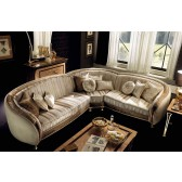 Arredoclassic Rossini Sectional