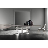 Luxury Modern Italian Dining Table | Pietro Costantini