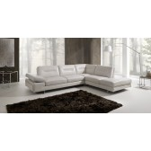Max Divani Stallone Sectional