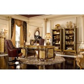 Royal Palace Traditional Office