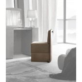 Giorgio Lifetime Vanity Chair
