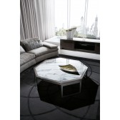 Giorgio Vision Occasional Tables