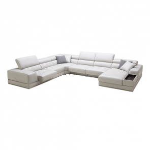 1576 Sectional