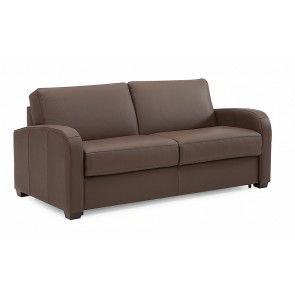 Daydream Sleeper Sofa Bed | Palliser | Modern Furniture Los Angeles