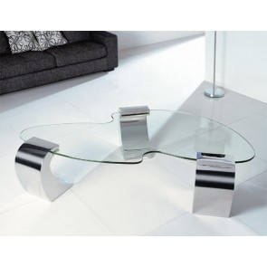 Coffee Table 500 ...