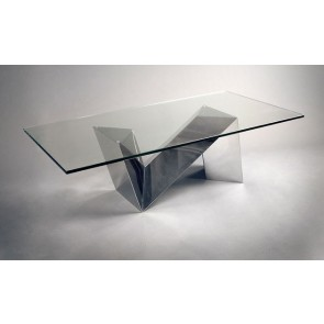 End Table 502