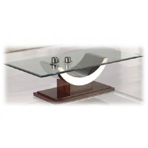 Coffee Table 505