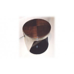End Table 509