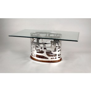 512 Dining Table