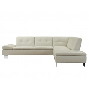 Primanti Sectional