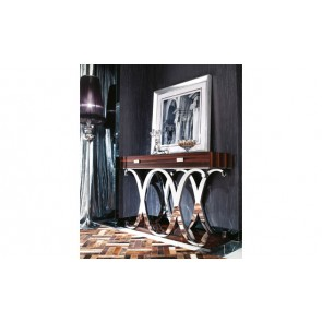 Console Table 702