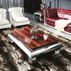 Coffee Table 703
