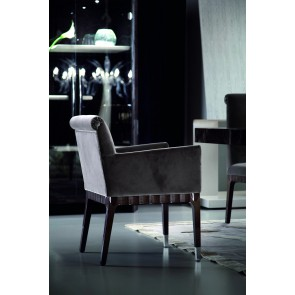 Giorgio Absolute Dining Arm Chair 4020